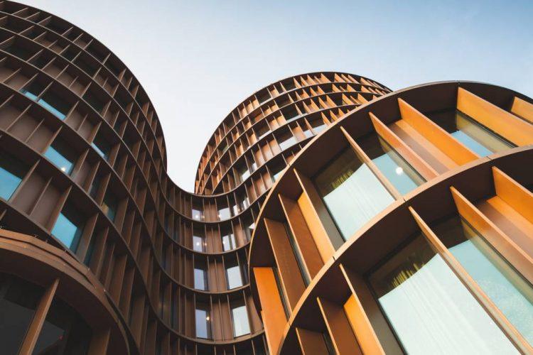 Prépa architecture :